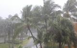 Погода в Доминиканской республике