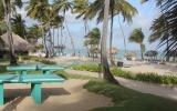 Пляжи Пунта Кана