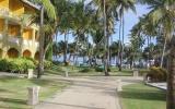 Отели в Пунта Кана