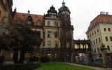 Германия Дрезден