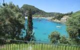 Корфу Греция