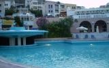 Отели о. Крит