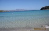Пляжи о. Крит