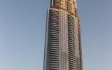 Объединённые Арабские Эмираты, отель Адресс