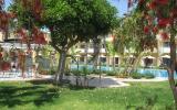 Отель Ирен Родос