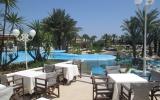 Отель на о. Родос