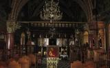 Церковь Цамбика